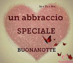 it Good Morning Good Night, Day For Night, Italian Phrases, Amazing Quotes, Dolce, Facebook, Anna, Snoopy, Yves Rocher