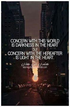 Usman ibn Affan r.a