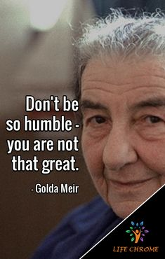 We make our life stressfull by thinking negatively or not taking action. Here are some light moments for you with our funny quotes collection. Positive Quotes, Motivational Quotes, Funny Quotes, Funny Memes, Author Quotes, Quotable Quotes, Quotes By Famous People, People Quotes, Golda Meir