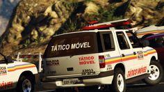 #News  Ladrões levam caminhonete em Nova Serrana e veículo para de funcionar