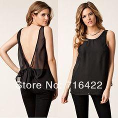 camisa de terno baratos, compre camisa elegante de qualidade diretamente de fornecedores chineses de camisa de cobertura.
