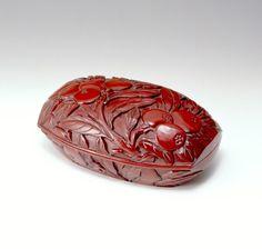 鎌倉彫 | 伝統的工芸品 | 伝統工芸 青山スクエア