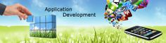 Solutions Player Desktop Application Development which can explode windows with the Restaurant point of Sales, Retail point of Sales, Accounting Software, creates interactive information. http://solutionsplayer.pk/desktop_application_development.aspx