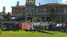 Weddings at Ripponlea Four Square, Wedding Ceremony, Tours, Weddings, Wedding, Marriage