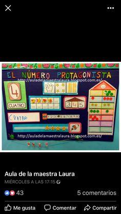 Maths, Teaching Kids, Teacher Gifts, Kindergarten, Homeschool, Mental Calculation, Teaching Supplies, Activities, Math Centers