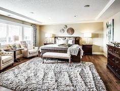 Reposting @mike_cbbain: The Designer Responsible for this bedroom is a genius. . . #Portland #portlandrealestate #portlandhomes #modernhome #design #interiordesign #pdx #modern #home #decor #inspiration #dreamhome #designinspiration #luxuryhome #pdxlife #customhome #rosecity #oregon #portlandlife #oregonliving #custombuilt #DesignInspiration #customhome #pdxlife #architecture #interiordecor #Homedesign #Newhome #DesignIdeas #Interiordecorating #instalux #Interiorstyle