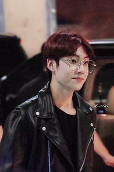 Kpop, Bad Boy Aesthetic, Innocent Man, Jung Jaehyun, Korean Celebrities, Boyfriend Material, Aesthetic Pictures, New Music, Bad Boys