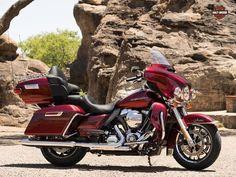 HAHÓ! Bérelj egy Harley-t és kóstolj bele a valódi szabadságba - Bevezetem.eu