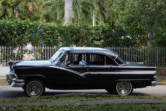 #Kuba #Cuba #Oldtimer #Havanna #backpacking #flashpacking