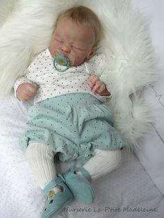 victoire21 Bb Reborn, Reborn Baby Boy Dolls, Silicone Reborn Babies, Silicone Baby Dolls, Newborn Baby Dolls, Baby Girl Dolls, Baby Dolls For Sale, Real Baby Dolls, Realistic Baby Dolls