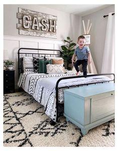 Boy Toddler Bedroom, Big Boy Bedrooms, Toddler Rooms, Boys Bedroom Decor, Baby Boy Rooms, Toddler Boy Room Ideas, Boys Room Ideas, Big Boy Bedroom Ideas, Cool Boys Room