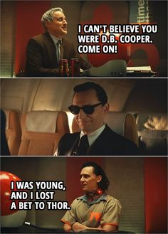 10+ Best 'Loki' Quotes from the Marvel's TV Series   Scattered Quotes