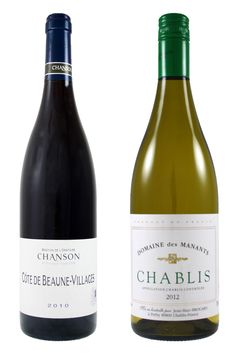 Top Notch Wine Selection Twin Pack, £31.00 (http://www.frazierswine.co.uk/top-notch-wine-selection-twin-pack/)