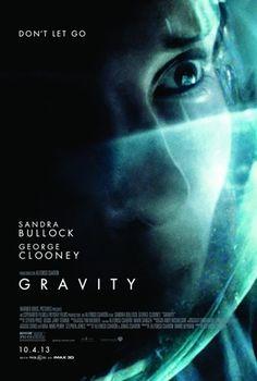 Gostei do filme, retrata com fidelidade a estrutura espacial e reproduz com extrema fidelidade a realidade de estar no espaço. Grande atuação de Sandra Bullock