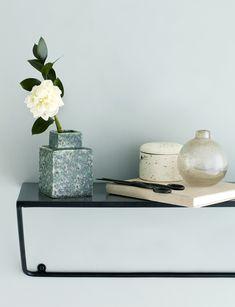 #BrosteCopenhagen - vase - Broste Copenhagen http://www.brostecopenhagen.com/