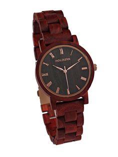 7aae57521ad86 Die 11 besten Bilder von Uhren