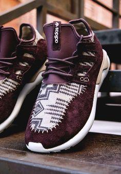 adidas Tubular Moc Runner (via Baitme)