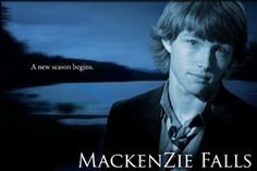 Mackenzie Falls On Disney Sterling Knight, Old Disney Shows, Sonny With A Chance, Disney Channel, Celebrity Crush, Hilarious, Seasons, Celebrities, Fall