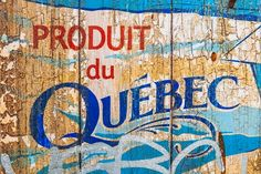 "Part two of Kathrin Bussmann's guest post for the Moravia Blog: ""Canadian Potential: Québec and Beyond"". It covers localization issues for the Quebec market, as well as the latest Internet usage stats for Canada."