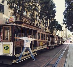 @SanFransisco by roy17law