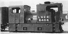 sentinel steam railcar at DuckDuckGo