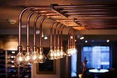 Cafe bar dekoratif rustik uygulama #cafedekor #bardekor #rustikuygulama