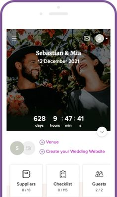 Top 40 Wedding Songs of 2019 - hitched.co.uk Wedding Table, Diy Wedding, Rustic Wedding, Wedding Cakes, Wedding Day, Wedding Favours, Wedding Bouquets, Wedding Flowers, Wedding Dresses