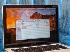 ThuthuatICT.com: Thiết lập iCloud Drive trên iOS 8 và Mac OS X 10.1...