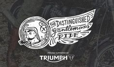 The Distinguished Gentleman's Ride_classics and retro classics, modern classics, charity_sascha schmidt