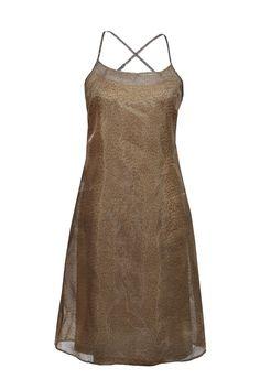 #Strenesse  #GabrieleStrehle #dress #leopardenprint #designer #fashion #Accessories #clothes #secondhand #onlineshop #mymint