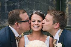 Dudley Registry Office #wedding photography