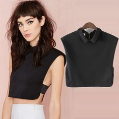 Cheap top, Buy Quality top serial directly from China top set Suppliers:              1. 100% Brand New 2. Materia:Polyester       3. The material of the cloth gives you comfortable