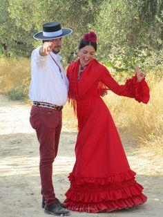 Spanish Hat, Bridesmaid Dresses, Wedding Dresses, Panama Hat, Spain, Valentines, Costumes, Formal Dresses, Hats