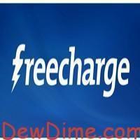 dewdime.com,freecharge