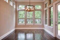 524 Ellison Trace Argyle TX 76226 #dreamhome #interior #interiors #interiordesign #dfw #dallas #greenhome #customhome #architecture #diningroom