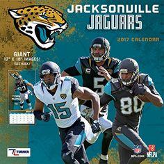 huge selection of 7ba9b 37938 285 Best Jacksonville Jaguars images in 2019 | National ...