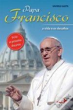 Este livro apresenta uma biografia do recém-eleito Papa Francisco e um elenco dos principais desafios que o aguardam na condução da Igreja mundial. Inclui ainda os seus primeiros discursos e homilias e 16 páginas com fotos (a cores).