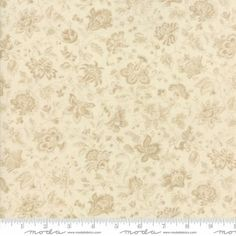 Jardin de Versailles - Pearl by French General for Moda Fabrics SKU: 13814 13 Cotton Width: Blue Quilts, Star Quilts, Fox Quilt, Handi Quilter, French General, Andover Fabrics, Free Spirit Fabrics, Tree Quilt, Quilt Patterns