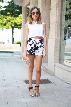 http://outfitdeluxe.blogspot.com.es/2013/07/cow-print.html