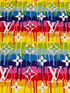 (1) N-708 Designer Inspired white Black Yellow Red word Spandex Fabric – Humble Cloth Drip Painting, Large Painting, Black N Yellow, Pink White, White Spandex, Red Words, Spandex Fabric, Sewing Crafts, Design Inspiration