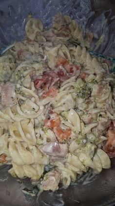 Salad Recipes, Potato Salad, Cabbage, Healthy Living, Meals, Chicken, Vegetables, Cooking, Ethnic Recipes