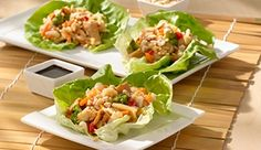 Weight Watchers® Smart Ones® - Low Fat, Low Calorie and High Fiber Meals