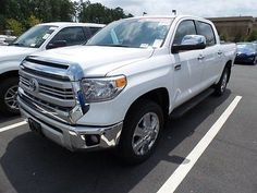 cool 2014 Toyota Tundra 1794 - For Sale View more at http://shipperscentral.com/wp/product/2014-toyota-tundra-1794-for-sale-3/