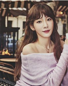 Welcome to FY! GIRLS GENERATION, the best source for photography, media, news and all things related to the girl group Girls' Generation. Girls Generation, Girls' Generation Taeyeon, Snsd, Taeyeon Fashion, Kim Tae Yeon, Instyle Magazine, Cosmopolitan Magazine, Beauty Magazine, Girl Day