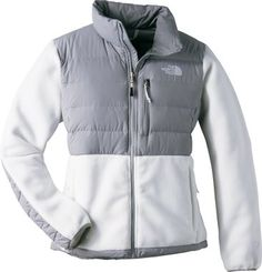 Cabela's: The North Face® Women's Denali Down Jacket