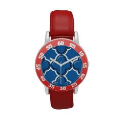 @@@Karri Best price          	Clover Pattern 2 Dazzling Blue Wrist Watch           	Clover Pattern 2 Dazzling Blue Wrist Watch so please read the important details before your purchasing anyway here is the best buyShopping          	Clover Pattern 2 Dazzling Blue Wrist Watch please follow the link t...Cleck Hot Deals >>> http://www.zazzle.com/clover_pattern_2_dazzling_blue_wrist_watch-256682299375436047?rf=238627982471231924&zbar=1&tc=terrest