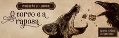 (Sociedade Espírita de Paris, 8 de agosto de 1862 – Médium: Sr. Leymarie)  Desconfiai dos bajuladores: é a raça mentirosa; são encarnações d...