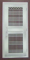 All Types of Various Designs Doors Available. Grill Gate Design, Steel Gate Design, Door Gate Design, Metal Doors, Iron Doors, Welding Works, Door Grill, Plastic Laundry Basket, Ss