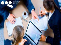 Siempre lo respaldaremos. EOG CORPORATIVO. En EOG, absorbemos sus obligaciones patronales y asumimos la responsabilidad jurídico-laboral de su empresa, además de asesorarle y representarle ante las instancias pertinentes, ofreciendo una solución integral a sus requerimientos. Si está interesado en conocer más sobre nuestros servicios, le invitamos a llamarnos al (55)54821200.  Employment, Optimization & Growth, líderes en tercerización. www.eog.mx #serviciosempresariales