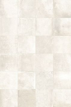 ARGILE The timeless charm of original terracotta blends with the modern lines of the cement . Stone Tile Texture, Floor Texture, Tiles Texture, Stone Tiles, Wall Patterns, Textures Patterns, White Rustic Bedroom, Toilet Tiles, Beige Walls